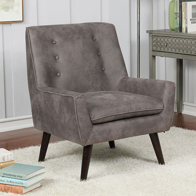 Arm Chairs Furniture