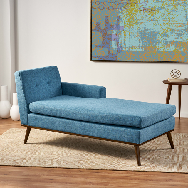 Chaise Lounges Furniture
