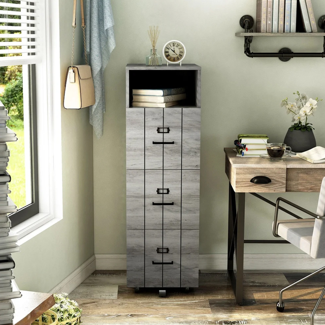 Filing Cabinets Furniture