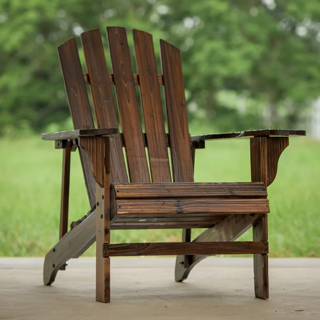 Adirondack Chairs Furniture